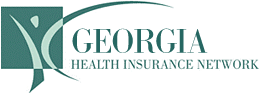 Georgia Health Insurance Network